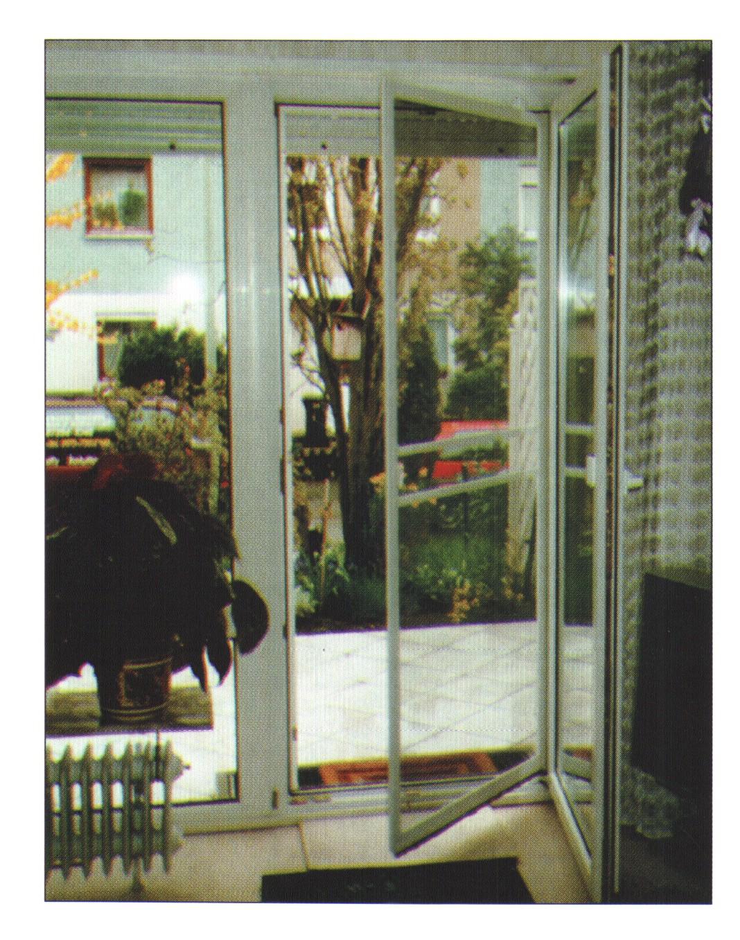 insektenschutz doppelrahmen t r. Black Bedroom Furniture Sets. Home Design Ideas